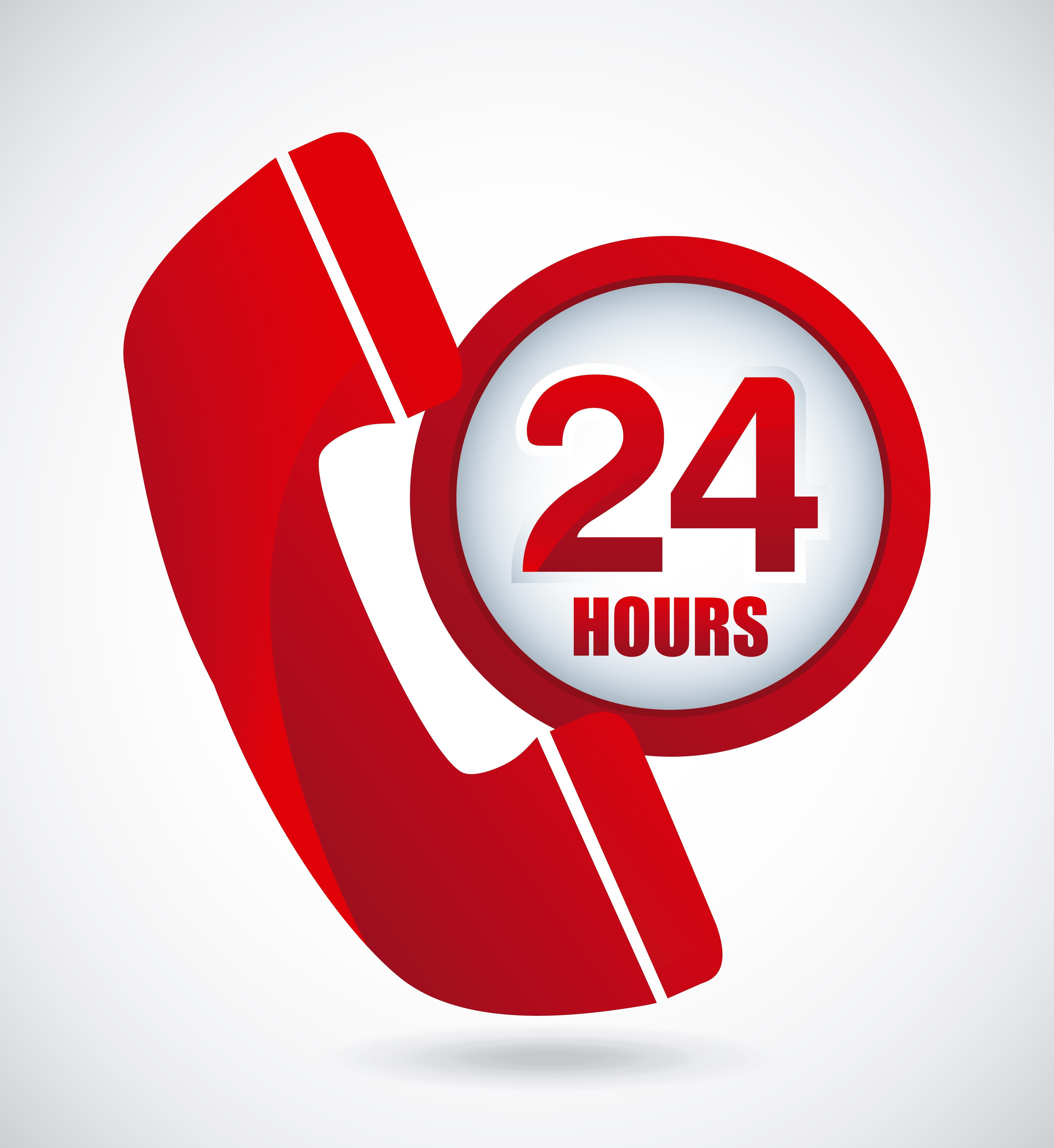 Emergency Locksmith In Southlake Tx 682 333 0840